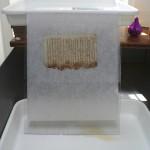 04 lavaggio per filtrazione
