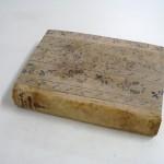 04c recupero carta xilografata originale