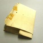 07a disegno a inchiostro e acquerelli, conservazione, prima